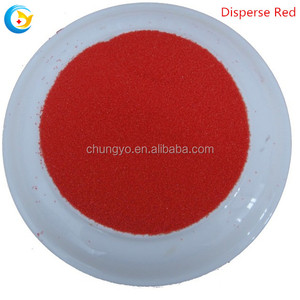 Disperse Red BEL 92 Disperse Dye for Polyester CAS 72363-26-9
