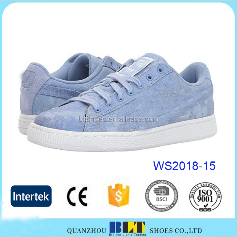 High Qualtiy Free Sample Shoe Wholesale Woman Shoe