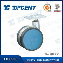 Heavy duty furniture moving rollers casters and wheels