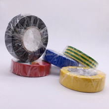 Free sample new goods Strong and Flexible Adhesion insulating electrical tape