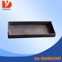 hot sale Mo or molybdenum boat with low price in China