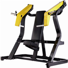 High Professional gym equipment <strong>A02</strong> from Shandong Maifeng Fitness