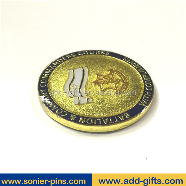ancient indian coins, gold coin+epoxy, custom souvenir coins