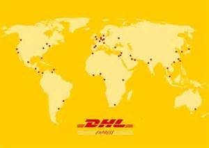 china dhl express to jeddah-----Anne
