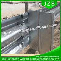 China products highway guardrail used,highway guardrail dimensions buying on alibaba