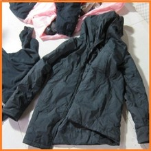 2013 fashion used clothing from usa