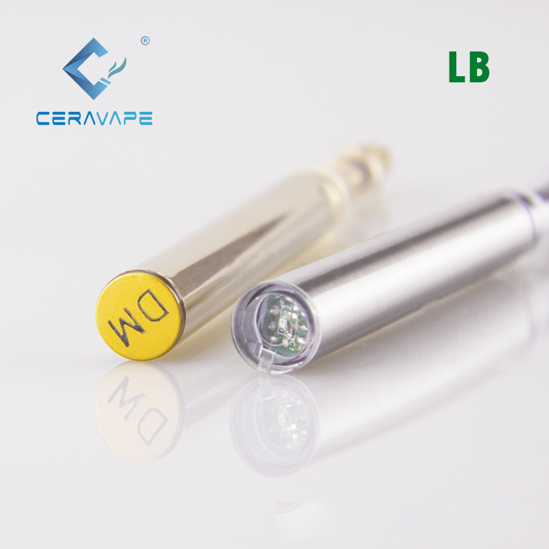 The best selling buttomles  battery pen 510 thread 350mah cartridge battery pen working by airflow