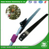 WANMA1595 Long Handle 1.25-20m light-weight long reach pruner