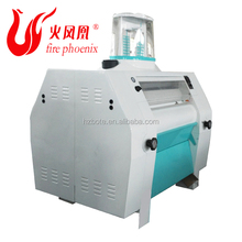 New functional domestic chilli grinding mill/flour grinding machines with price