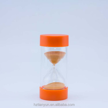 new product plastic sand timer hourglass for kids buy sand timer
