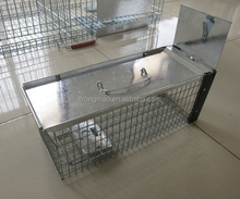 Small pet cages made in China