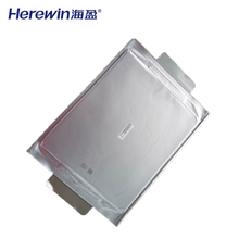 Herewin Deep cycle 3.7v 26Ah NCM lithium polymer pouch battery cell