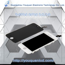 accept paypal accessories lcd assembly for iphone 5s