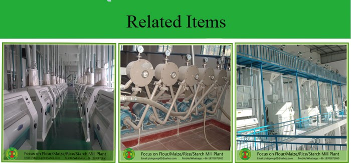 Animal feed powder mill/corn flour animal feed machine