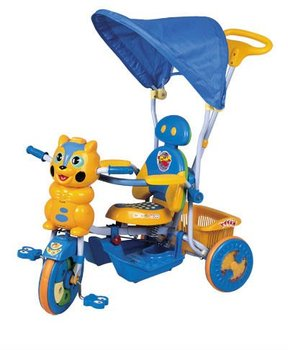 2015 baby tricycle walker, sale baby tricycle, new models baby tricycle