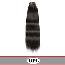 Newest hairstyles long hair straight 20 inch hair weaving
