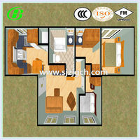 flat pack container home plans designs