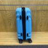 Hot Sale Professional Lower Price Luggage