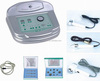 portable home use 6 in one crystal Skin Rejuvenation device microdermabrasion machine