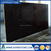 black galaxy granite black galaxy for black granite slabs