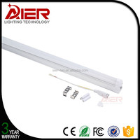 New Products Looking for Distributor best red tube japan t5 led t5 tube 36 high quality