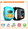 2015 gps kids tracker watch for android &iphone system for kids gps watch