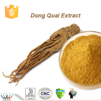 Cholesterol lowering product Kosher FDA cGMP angelica root extract powder angelica extract angelica sinensis extract powder