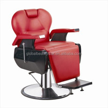 Wholesale Hydraulic pump for man barber chair