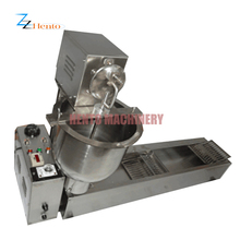 Hot Selling Commercial Doughnut Maker