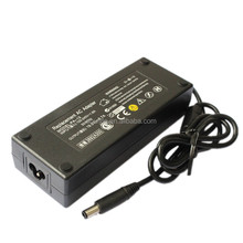 genuine Laptop AC Adapter For Dell laptop power adapter 19.5V 6.7A 130W Slim