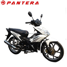 New Condition Cargo Motorcycle Super Cub 110cc Motorcycle Mopeds