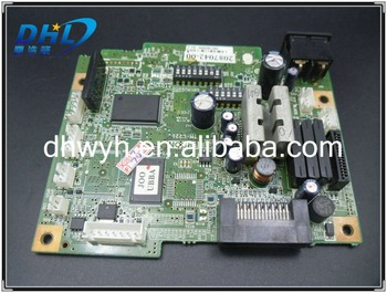 Thermal Receipt Printer Main Board Circuit Board Refurbish for Epson T88IV for Epson 2106942