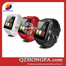 2014 new factory price of smart watch phone