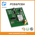 Printed Circuit Board Manufacturer in shenzhen with pcb SMT/DIP Assembly