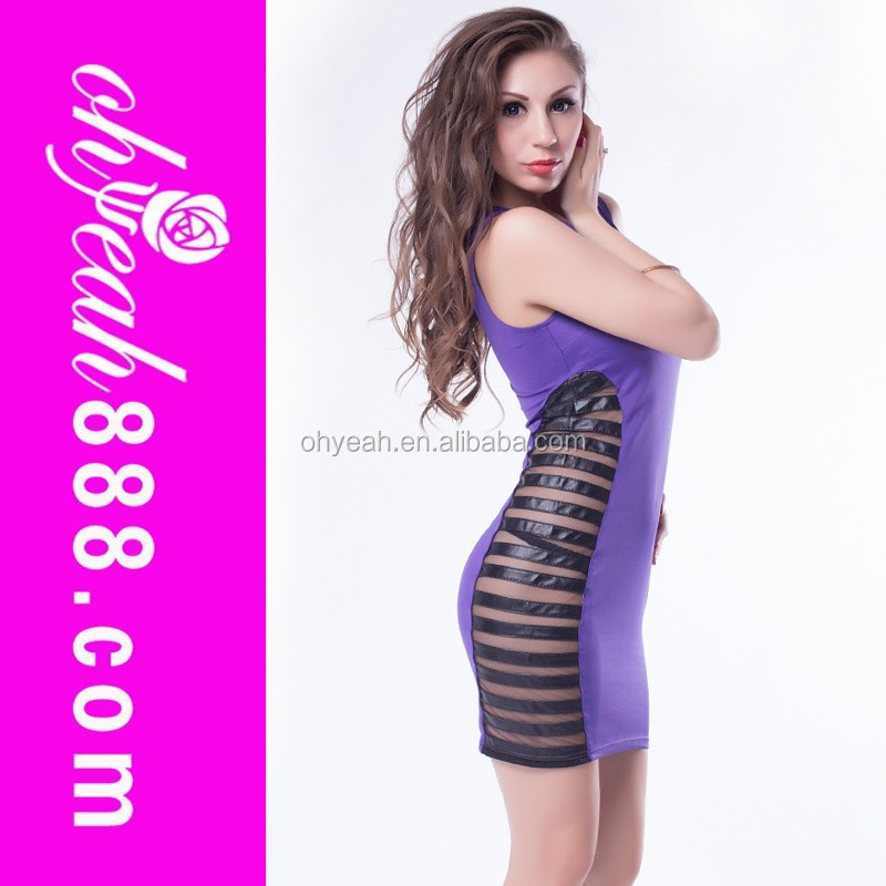 Adult sexy bandage online dress shopping