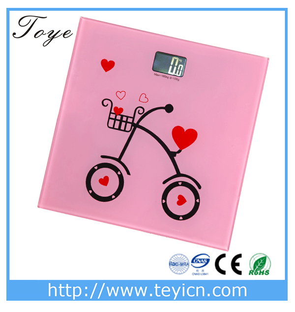 rfid weighing scale,spring dial scale. scale electric (TY--2013A),wonderful and excellent digital scales