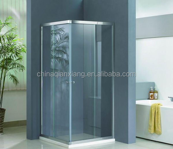 Wholesale Hotel And Home Decor Price Bathroom Accessories Buy Wholesale Hotel And Home Decor