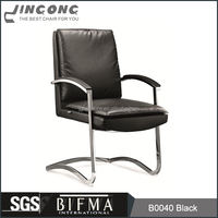 office conference table chair, meeting room chair for sale
