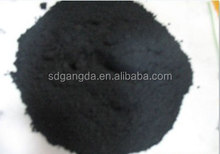 90% carbon content Natural flake graphite powder
