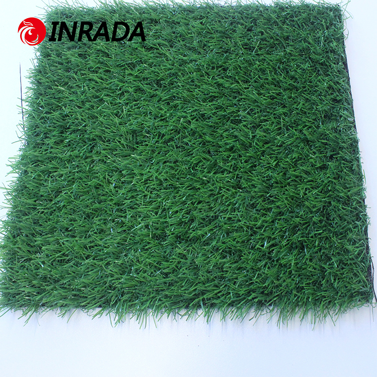 New Soccer Synthetic Grass For Education Floor Mats