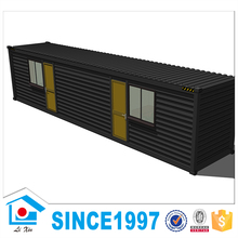 20Ft Folding Living Container House Prices Prefab Shipping Container Homes For Sale