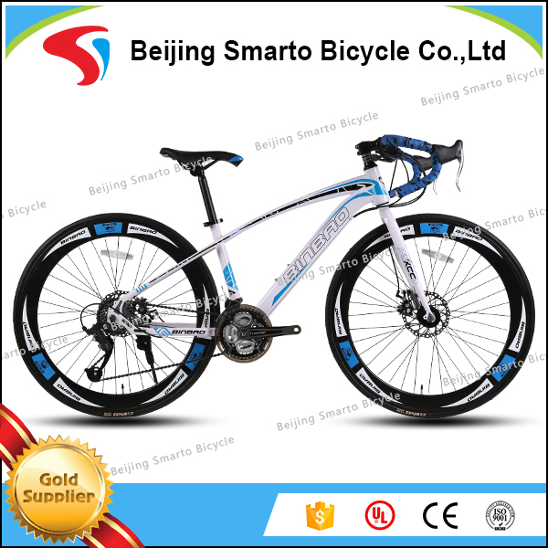 cheap steel frame 28 inch mtb carbon men bicycle