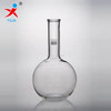 /product-detail/chemistry-laboratory-glassware-quartz-reactor-heating-resistant-round-borosilicate-glass-boiling-flask-60387947200.html