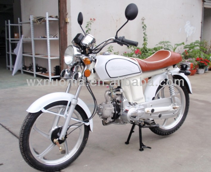 ALFA ,50cc chinese motorcycle,high quality,low price,with EEC certificater