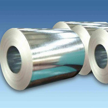 GI, hot dipped galvanized steel coil, HDGC