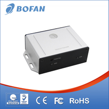 GPS Tracker Navigation/GPS Vehicle Tracking System