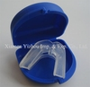 Anti Snore Mouth Piece for stop snoring