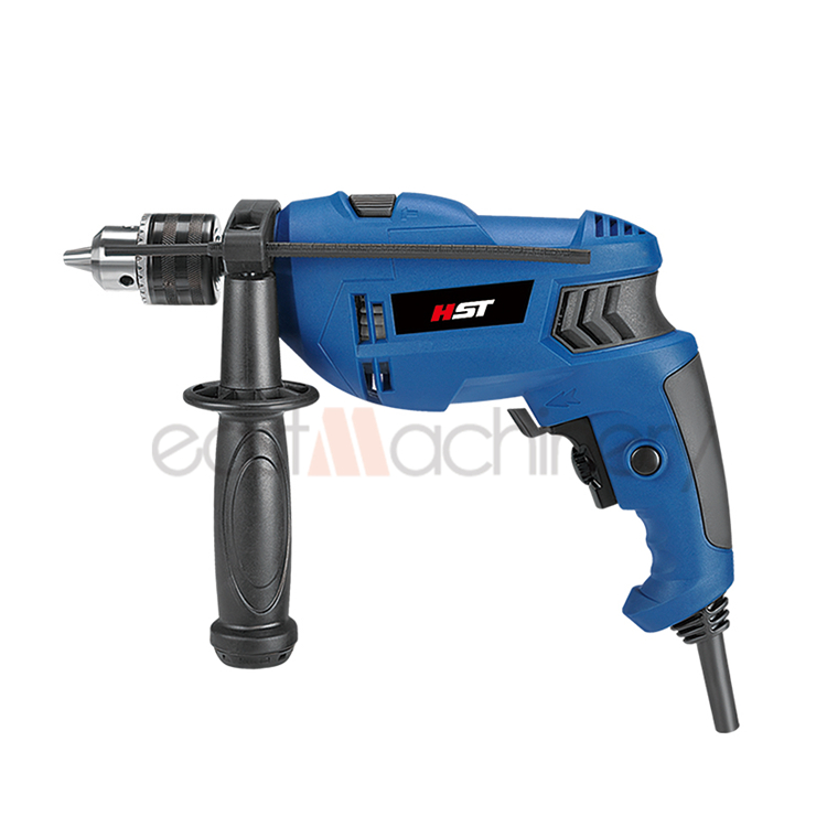 110/220v 13mm 2800RPM Electric Drill 1050W Household Electric Drill High Power Electric Power Tool