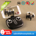 High Quality 2.4GHZ 4CH RC Quadcopter RC Helicopter Remote Control Toys