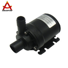Best price dealers a 20w submersible fountain prices water pump specifications in kenya